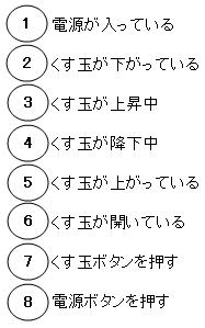Kusudamaceg1_2