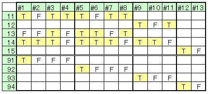Dtmain1_4