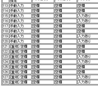 Sample2_l128